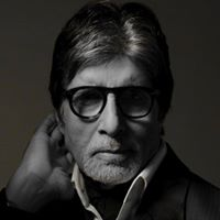 FB 2008 - FORTY YEARS LATER THE DON LIVES ON.... https://mumbaimirror.indiatimes.com/entertainment/bollywood/this-week-that-year-don-of-a-director/articleshow/64198476.cms …  Humbled and grateful ..  Each present day brings years of the work done on some of the most memorable experiences for me : Trishul, Naseeb, AAA, DeshPremee, KasmeVaade, Deewar, MKSikandar, Laawaris et al