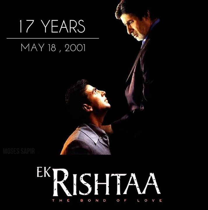 FB 2009 - - ... and the years tumble by on the films done and their incredible memories .. historic and iconic even now .. 17 years and 34 years .. goodness thats more than a lifetime .. some others are beyond 40 years !