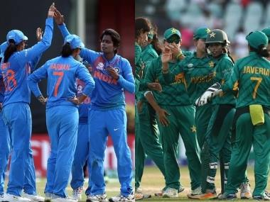 FB 2192 -  India beats Pak in the Women's T20 cricket championship CONVINCINGLY ! ... and then equally CONVINCINGLY the MEN beat the WI, T20 game on the same day .. YEEEAAAHHH INDIA .. you make us all so proud ..🇮🇳🇮🇳👏🙏🙏