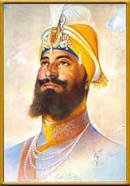 FB 2256 -  - greetings and prayers on Guru Gobind Singh ji birth Anniversary .. 🙏🙏🙏🙏 .. will do 'ardas' at Gurudwara early morning .. My cousin sister shall be doing 'ardas' for me in Lucknow Gurudwara .. and I shall go here to Sukhmani Gurudwara for prayers ..