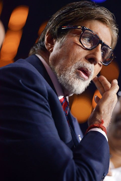 T 2525 -  Enough of nostrilated, fowlered kiteflied intrafeedfliudity & and the anonimity of shafakhanism .. get up get out and get going to work buddy ..