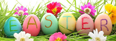 FB 2699 -  A most generous happy and safe Easter to all .. may every festival of every belief bring peace and well being and safety for all ..  प्रार्थना यही की , हर त्योहार , हर समाज का , सदा , शांति समृद्धि और प्रेम प्रदान करे  !