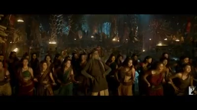 For the first time ever, watch two superstars shake a leg together! Let's do the #Vashmalle - SONG OUT NOW #ThugsOfHindostan Amitabh Bachchan | Aamir Khan | Katrina Kaif | Fatima Sana Shaikh | Ajay Atul | Sukhwinder Singh | Vishal Dadlani | Amitabh Bhattacharya | Thugs of Hindostan