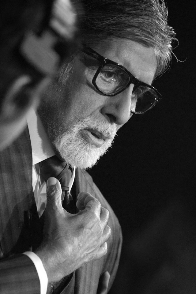 T 3284 - .... just .. https://t.co/rT2SXXD0YL