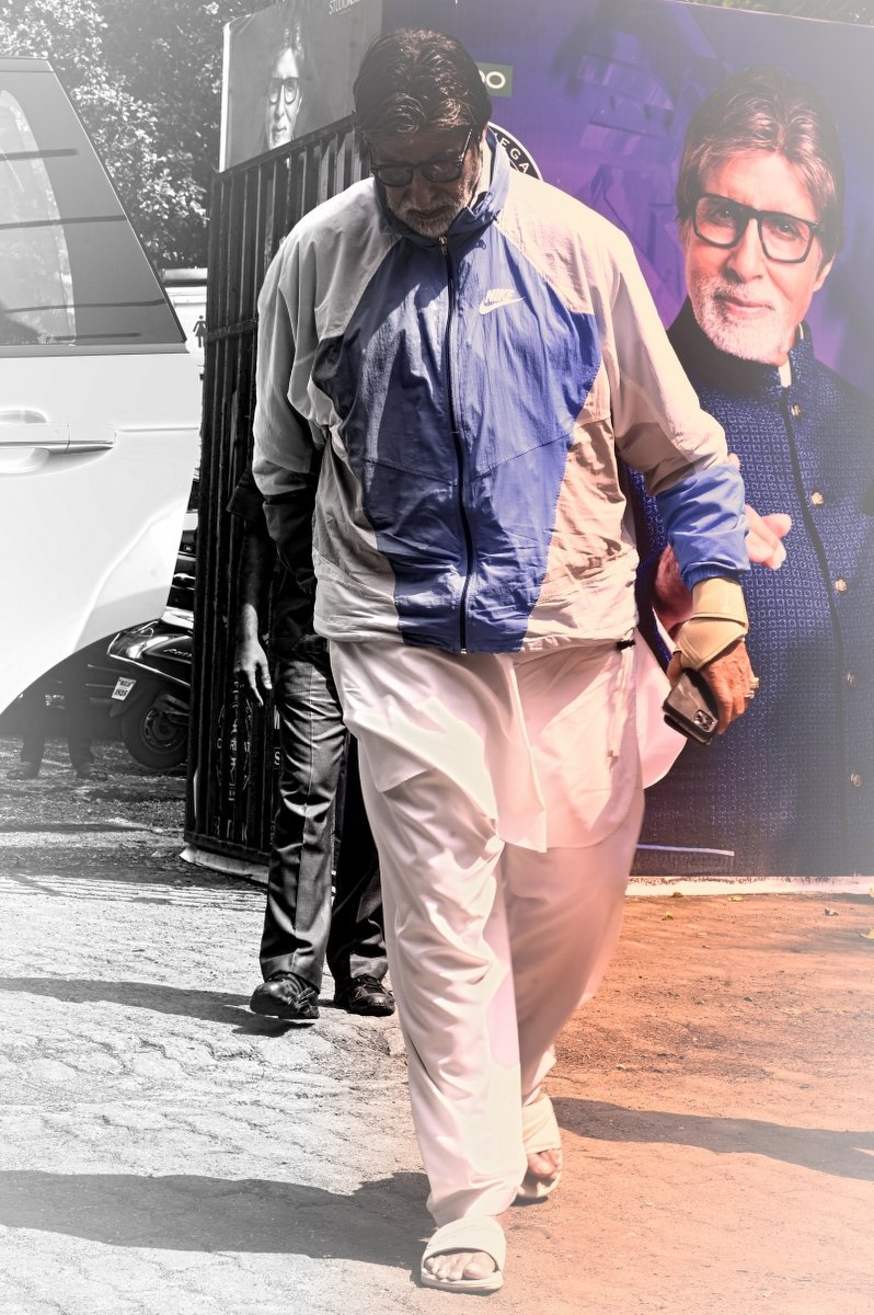 T 3516 - .. and work continues .. unabated , unabashedly , in unstopped mode , for that is how life should be .. https://t.co/0GllzvM2BJ