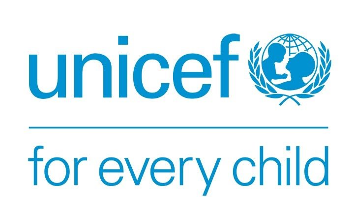 T 3575 - Happy birthday @UNICEFIndia proud to be part of #70withYou Over the course of 70 years @UNICEF in India has made remarkable progress and together we can do more. The best gift we can give is to ensure #ForEveryChild, every right. https://t.co/CHKjmtKHxU