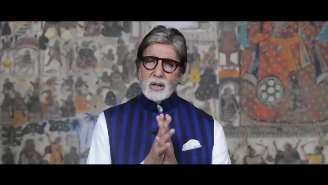 T 3481 - A study in the @TheLancet shows that coronavirus lingers on human excreta much longer than in respiratory samples.  Come on India, we are going to fight this!   Use your toilet: हर कोई, हर रोज़, हमेशा । Darwaza Band toh Beemari Band! @swachhbharat @narendramodi @PMOIndia https://t.co/VSMUHdjXKG
